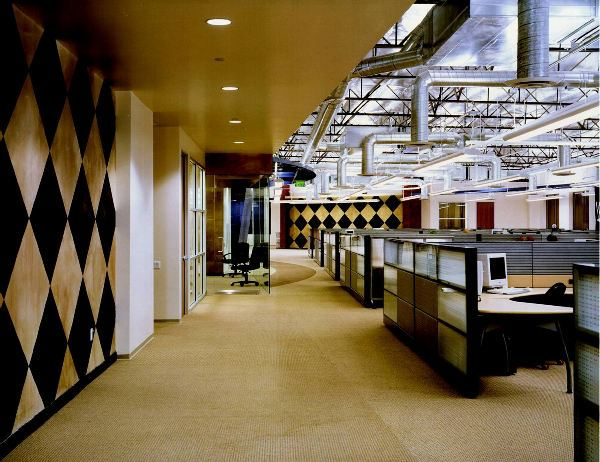 400entrypt.offices