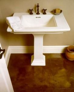 030Interior Bath